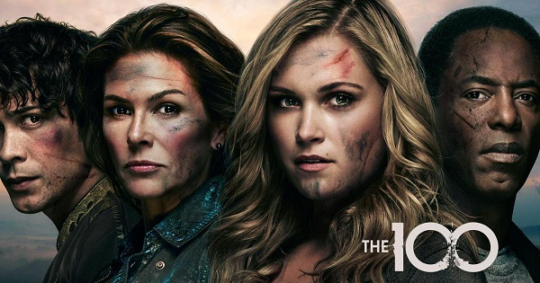 the-100-s4-ep1-echoes-poster-2