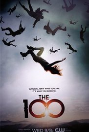 the-100-s4-ep1-echoes-poster