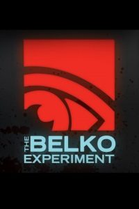 the-belko-experiment-movie-poster-jrl-charts-movie-entertainment-news