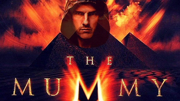 tom-cruise-the-mummy-promo-1