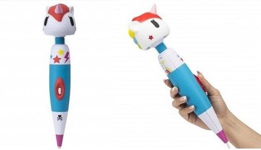 unicorn-wand-vibrator