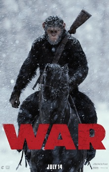 war-for-the-planet-of-the-apes-2017-official-poster