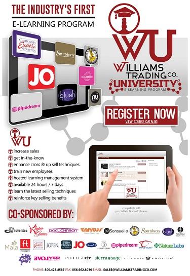 williams-trading-university-wtu-promo-1