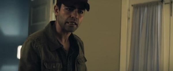 adrian-grenier-arsenal-film-screenshot