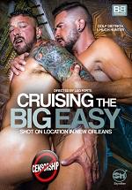 cruising-the-big-easy-dvd