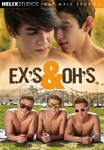 exs-and-ohs-dvd-helix-studios