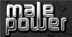 male-power-logo