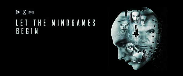 mindgamers-movie-promo-7