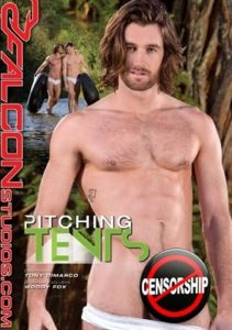 pitching-tents-dvd-falcon-studios
