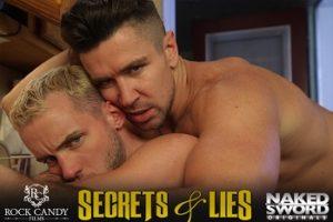 secrets-and-lies-trenton-ducati-colton-grey-nakedword