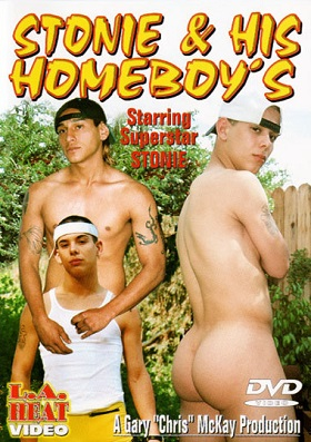 stonie-and-his-homeboys-la-heat