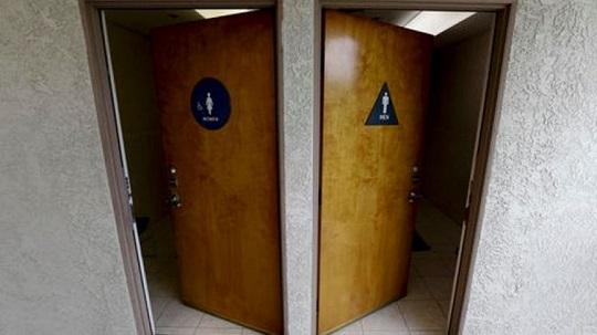 transgender-bathroom-debate-promo-jrl-charts-transgender-news