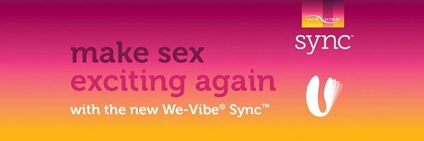 we-vibe-sync-promo