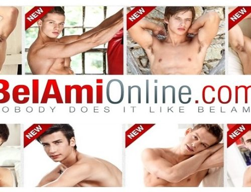 BelAmiOnline Network Set to Add 20 Models In January
