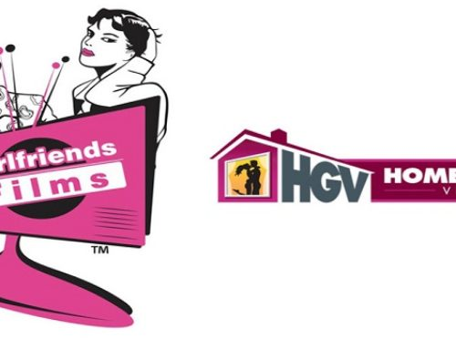 Homegrown Returns To Ink New Deal With Girlfriends Films