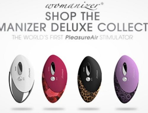 Womanizer Group Expands With Rigeto Unternehmerkapital GmbH