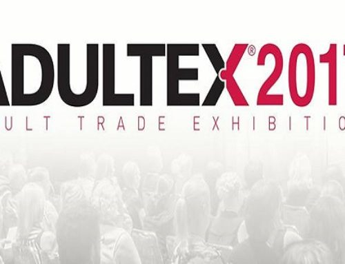 Adultex 2017 Award Nominations Announced
