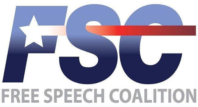 Free Speech Coalition