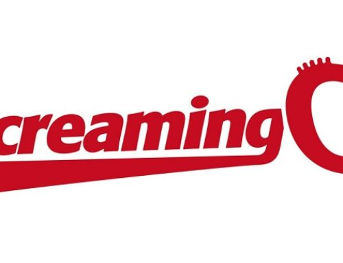Screaming O Strengthens Partnerships, Expands In Canada