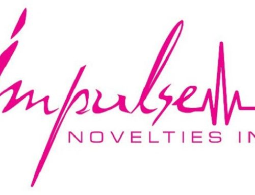 Impulse Novelties Begins Shipping AMIE Line to Retail