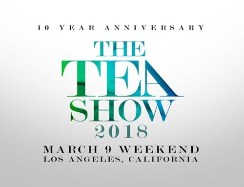 2018 Marks 10th Anniversary for the TEAs at Avalon