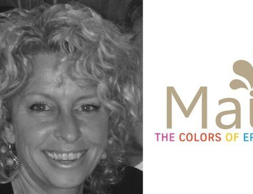Congrats' Lisa Hanna Named President of Sales at Maia Toys