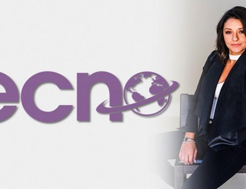 Lynda Mort Named VP of Sales, Marketing at East Coast News