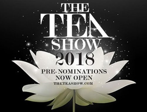 2018 TEA Show Pre-Nominations Now Open To Industry & Fans