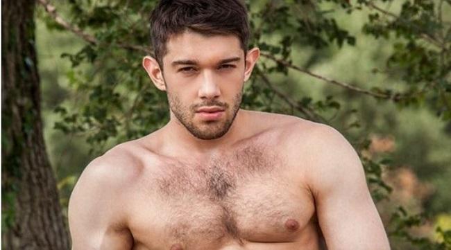 Movie uncut gay boys cumming public gay sex