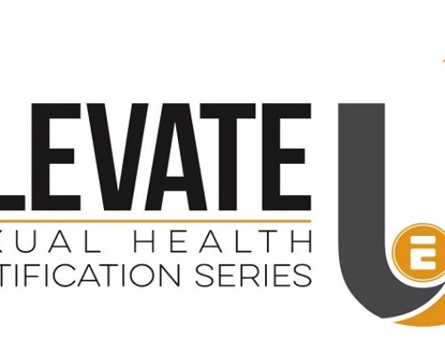 "Elevate U™ Nominated at the 2018 AVN ""O"" Awards"