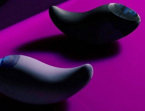 B Swish Unleashes 2nd-Generation Bcurious Premium