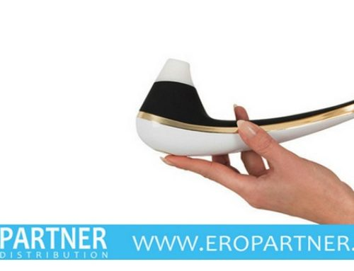 Womanizer Plus Size Available to Retail at Eropartner