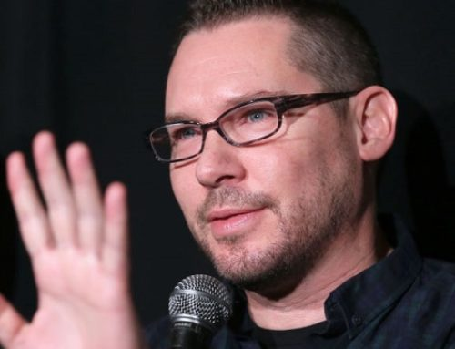 X-Men Director Bryan Singer Sued for Allegedly Raping 17-Year-Old Boy, Threatening Him to Keep Quiet