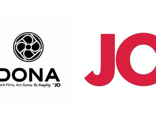 System JO Announce Major Changes to U.S. Distribution Partners