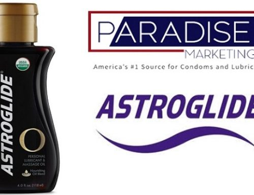 Paradise Marketing Nabs 2 'O' Awards Noms