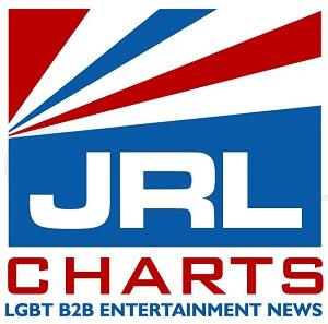 JRLCHARTS Advertise