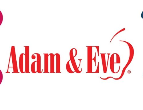Adam & Eve Surveys Americans' Thoughts On Same-Sex Marriage – See Results
