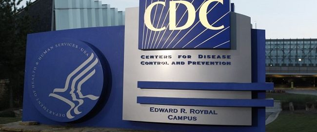 CDC Refutes Rumor It Will Remove LGBT Questions