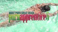 porn apprentice 5 official poster