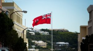 Bermuda Supreme Court Overrules Law Banning Gay Marriage