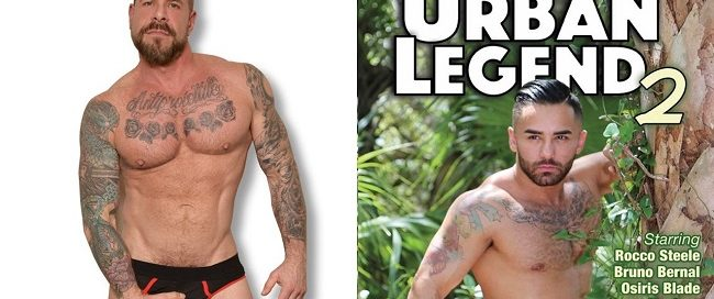 Rocco-Steele-Opens-Up-on-Urban-Legend-2