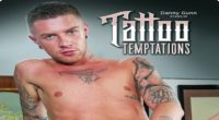 Tattoo Temptation