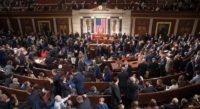 Congress pass H.R. 4655
