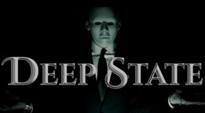 Deep State-Seth Knight