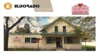 Eldorado Release 'Suit Your Fancy' New Customer Case Study
