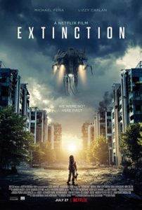 Extinction-Sci-Fi-Film