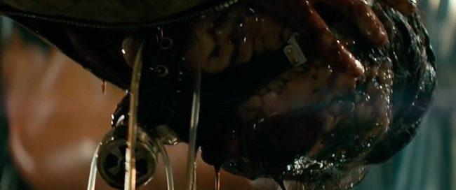 Overlord-Movie-Taiiler-screenshot