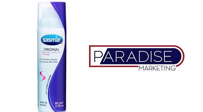 Sasmar Pharmaceuticals