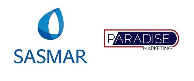 Paradise Marketing Returns From Successful ANME