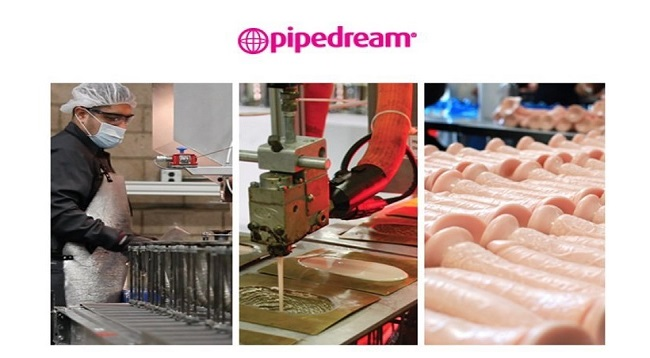 Pipedream expands, new hours